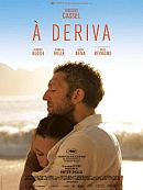 sortie dvd À Deriva (Dernier été à Buzios)