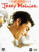 affiche sortie dvd Jerry Maguire