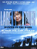 affiche sortie dvd dancer in the dark