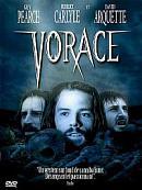 affiche sortie dvd vorace