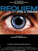 affiche sortie dvd requiem for a dream