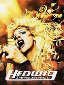 affiche sortie dvd hedwig and the angry inch