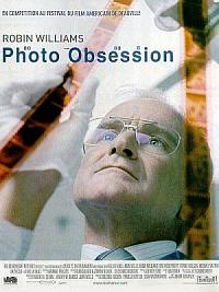affiche sortie dvd photo obsession