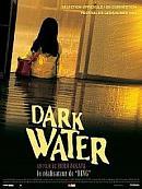 affiche sortie dvd dark water