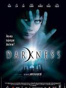 affiche sortie dvd darkness