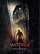 affiche sortie dvd amityville