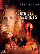 affiche sortie dvd la porte des secrets