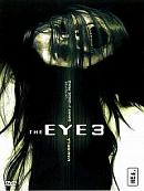 affiche sortie dvd the eye 3