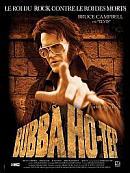 affiche sortie dvd bubba ho-tep