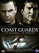 affiche sortie dvd coast guards