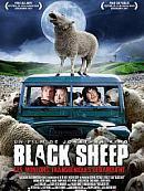affiche sortie dvd black sheep