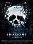 affiche sortie dvd shrooms