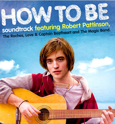 sortie vod, dvd How to be