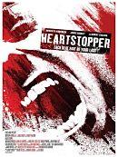 affiche sortie dvd heartstopper - l'arrache coeur