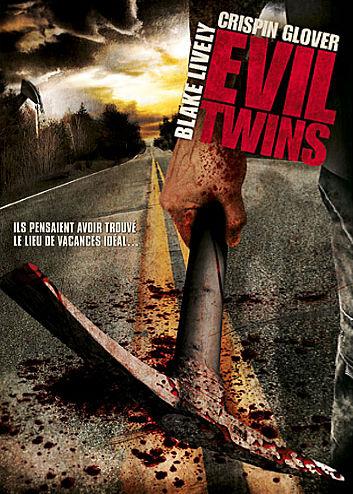 FILMS D'HORREUR 2 - Page 2 Evil-twins-2