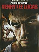 affiche sortie dvd henry lee lucas