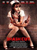 affiche sortie dvd smash cut