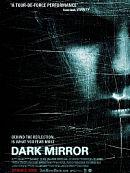 affiche sortie dvd dark mirror