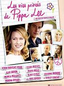 sortie dvd Les vies privees de Pippa Lee