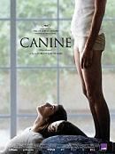 sortie dvd canine