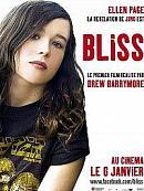 sortie dvd bliss