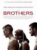 sortie dvd brothers