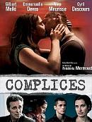 affiche sortie dvd Complices