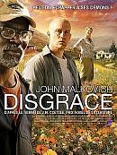 sortie dvd disgrace