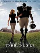 sortie Dvd Blu-ray The Blind Side