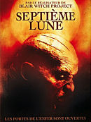 affiche sortie dvd septieme lune