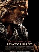 sortie dvd crazy heart