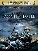 sortie dvd la bataille de passchendaele