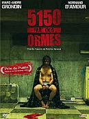 sortie dvd 5150 rue des ormes