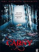 affiche sortie dvd carny