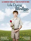 sortie dvd life during wartime
