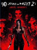 affiche sortie dvd 30 jours de nuit 2 - jours sombres