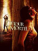 affiche sortie dvd detour mortel 3