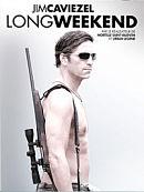 affiche sortie dvd long weekend