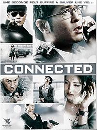 sortie dvd connected