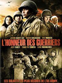 http://www.guide-rapide.com/IMG/affiches/2011/2011-02-fevrier/l-honneur-des-guerriers-3.jpg