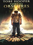 affiche sortie dvd forces obscures