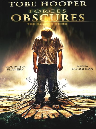 Regarder le film Forces obscures  en streaming VF