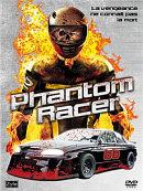 affiche sortie dvd phantom racer