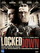 sortie dvd locked down