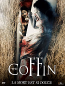 affiche sortie dvd the coffin