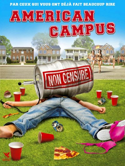 http://www.guide-rapide.com/IMG/affiches/2011/2011-07-juillet/american-campus-2.jpg