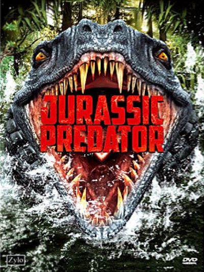 http://www.guide-rapide.com/IMG/affiches/2011/2011-08-aout/jurassic-predator-2.jpg