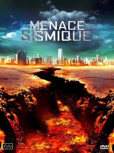 menace sismique