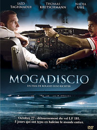 sortie dvd mogadiscio