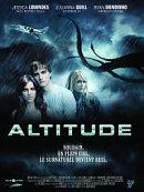 affiche sortie dvd altitude